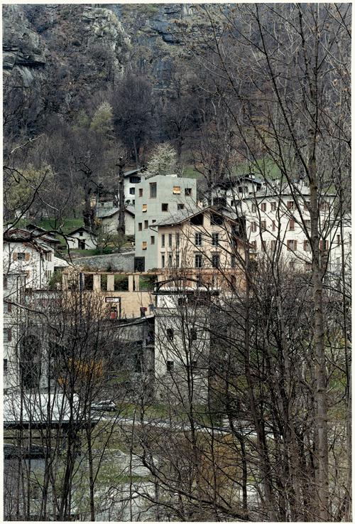 Castasegna02.jpg