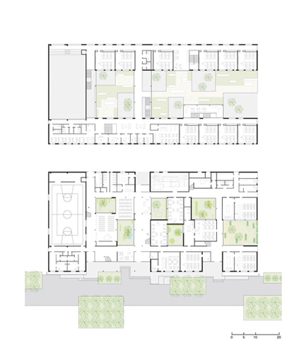 EDER-School-Plan-01.jpg