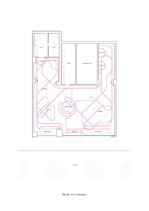 EIFINI_plan.jpg