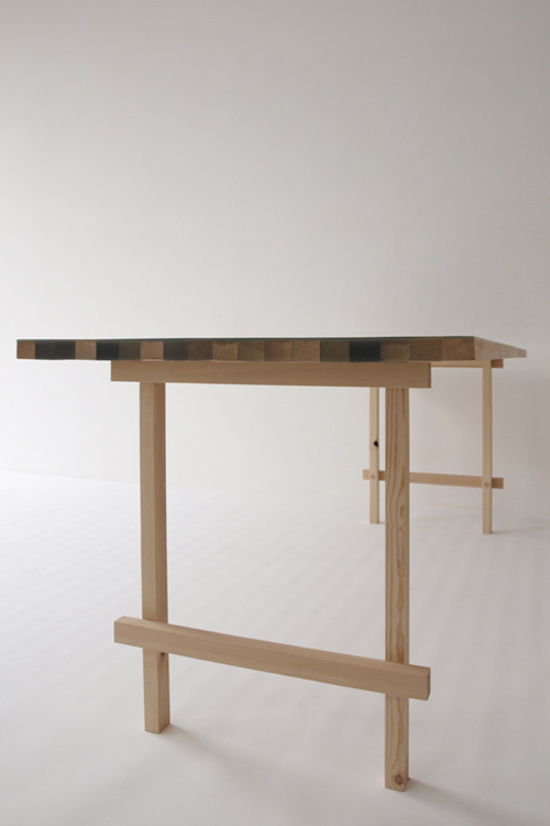 Flat-Table-rafterd-LL_G001.jpg