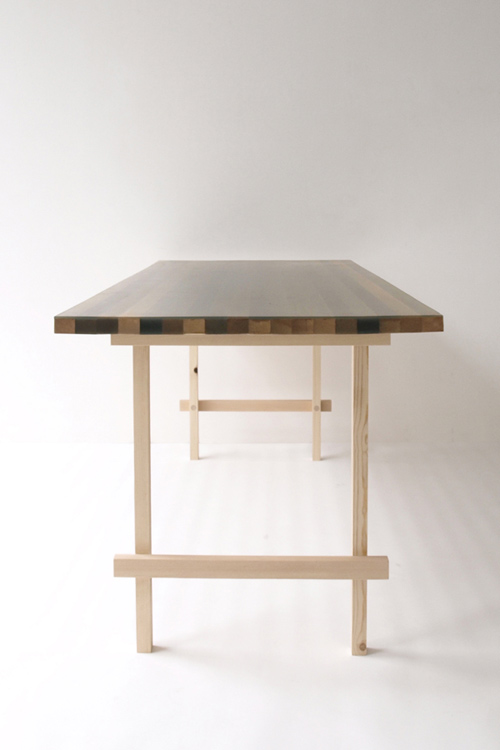 Flat-Table-rafterd-LL_G002.jpg