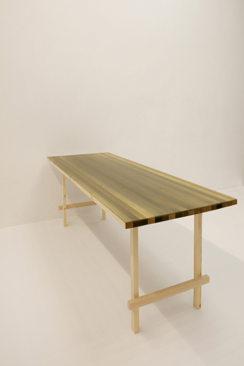 Flat-Table-rafterd-LL_G006.jpg