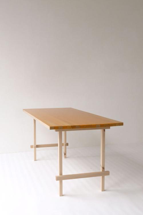 Flat-Table-rafterd-L_003.jpg