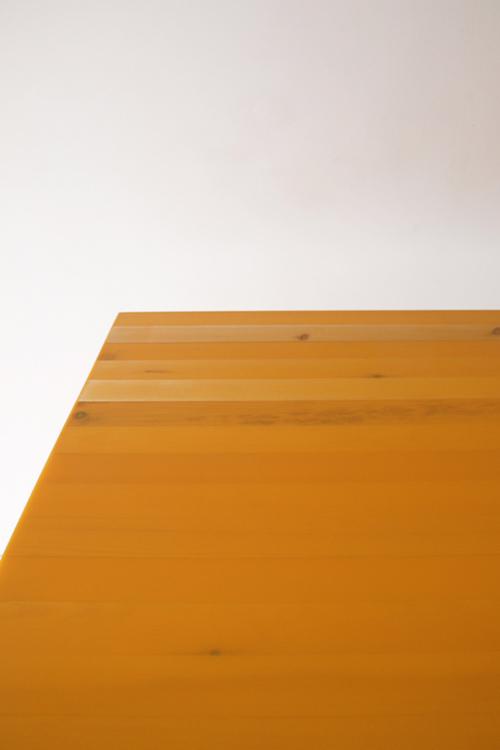 Flat-Table-rafterd-L_003009.jpg