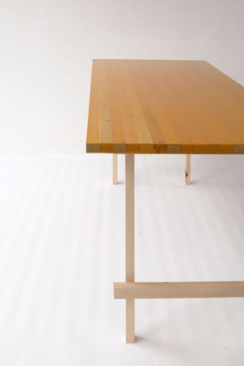 Flat-Table-rafterd-L_003Y00.jpg