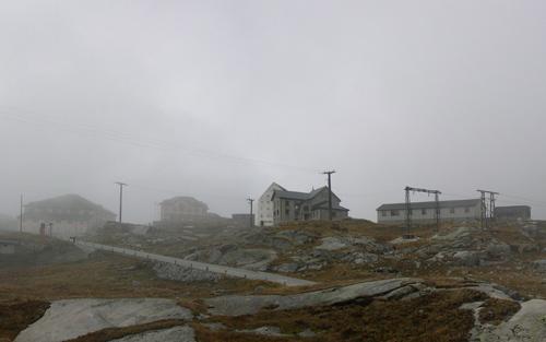 Gotthard01.jpg