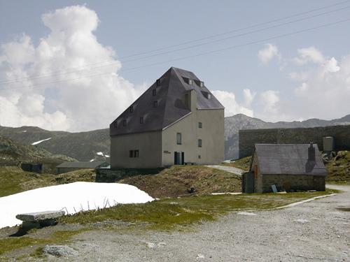Gotthard03.jpg