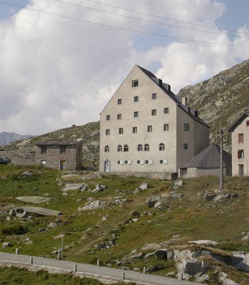 Gotthard04.jpg