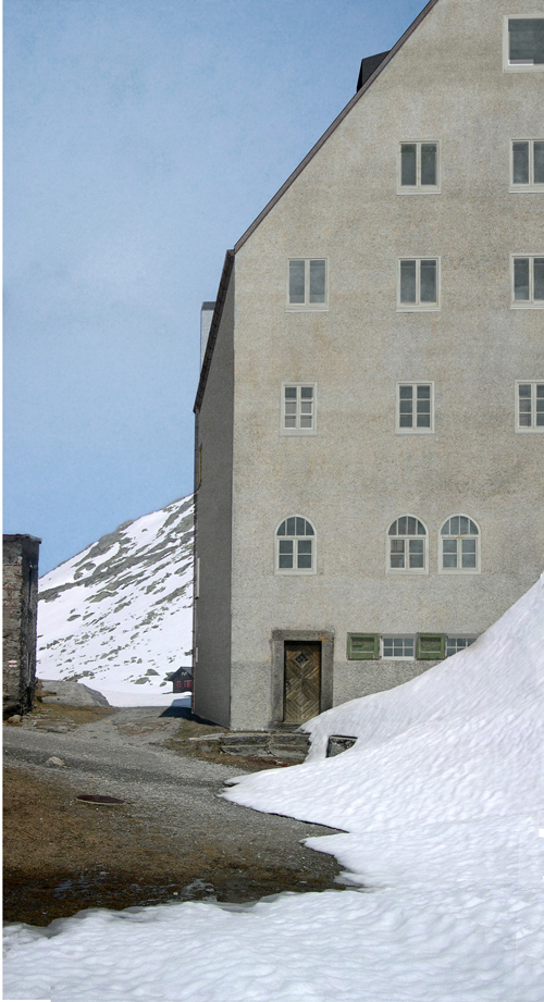 Gotthard05.jpg