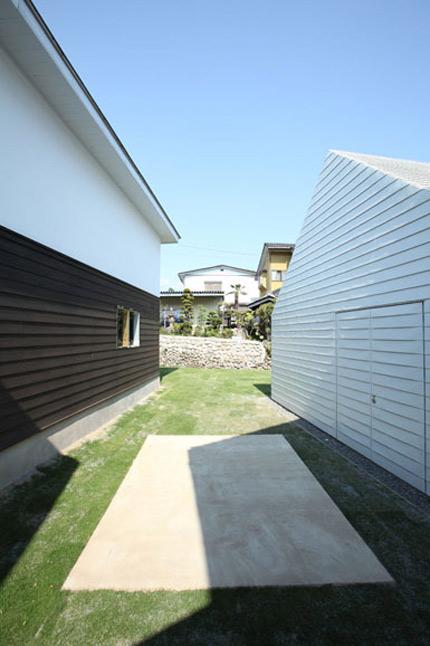 Hirozakari03.jpg