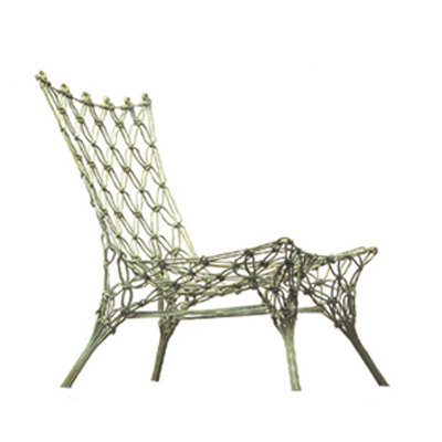 Knotted-chair.jpg