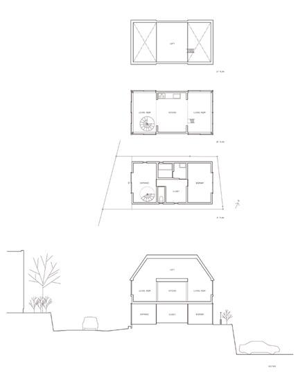 N_mtka_drawing_01.jpg