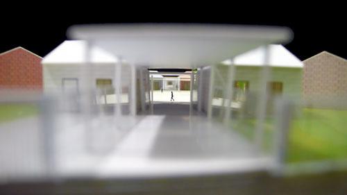 SCHOOL_11%2B.jpg