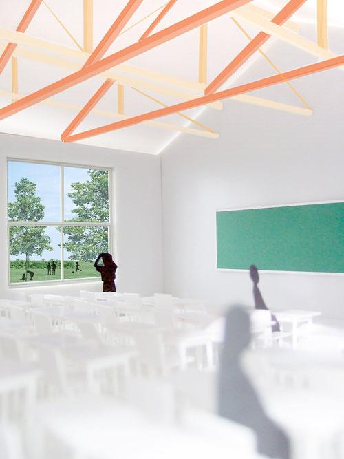 SCHOOL_room02%2B.jpg