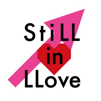 STILL_in_LLOVE_logo.jpg