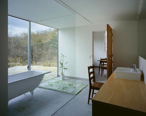 Satoshisama018.jpg