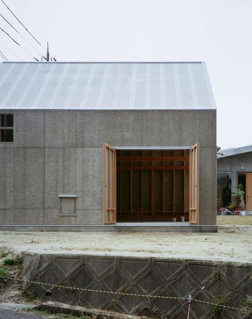 Satoshisama027-m.jpg