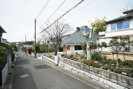 ShichirigahamaT01.jpg