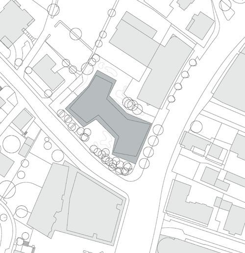 Spirgarten06_plan.jpg