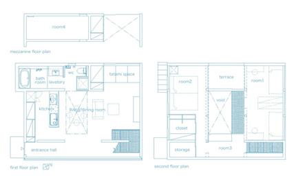 StudioGreenBlue-plan.jpg
