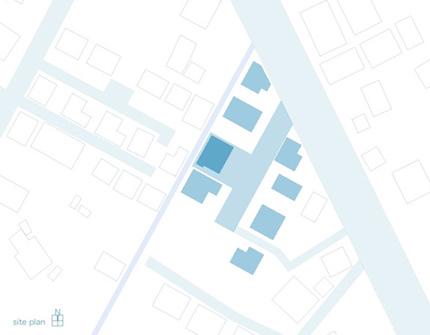 StudioGreenBlue-siteplan.jpg