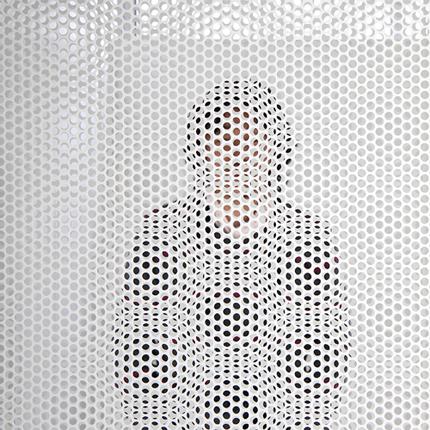 StudioGreenBlue01.jpg