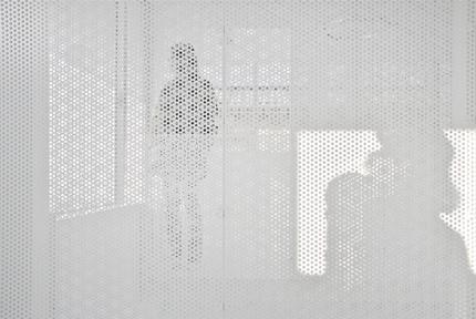 StudioGreenBlue03.jpg
