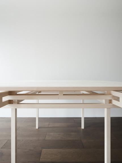 Table_003.jpg