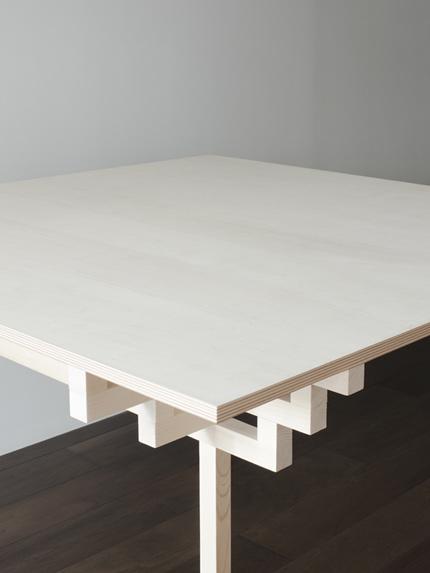 Table_004.jpg