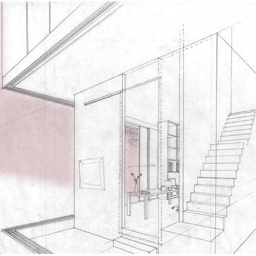 Toku-final-sketch-1.jpg