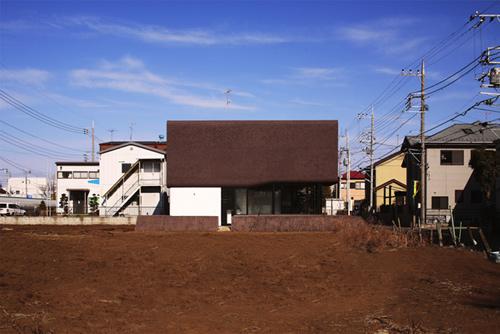 UNSUI001.jpg
