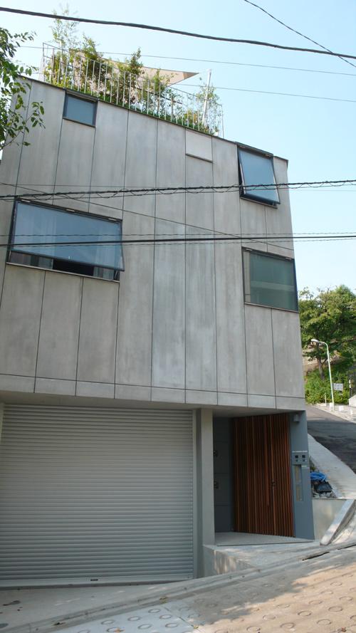 ahizawasama-open001.jpg