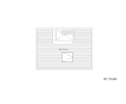 aoto-RFplan.jpg