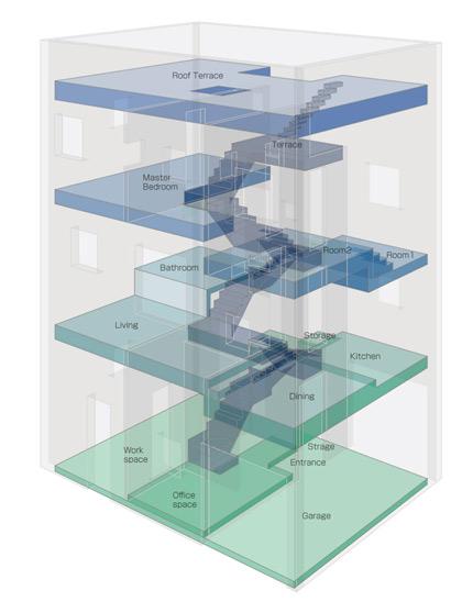 aoto_diagram.jpg