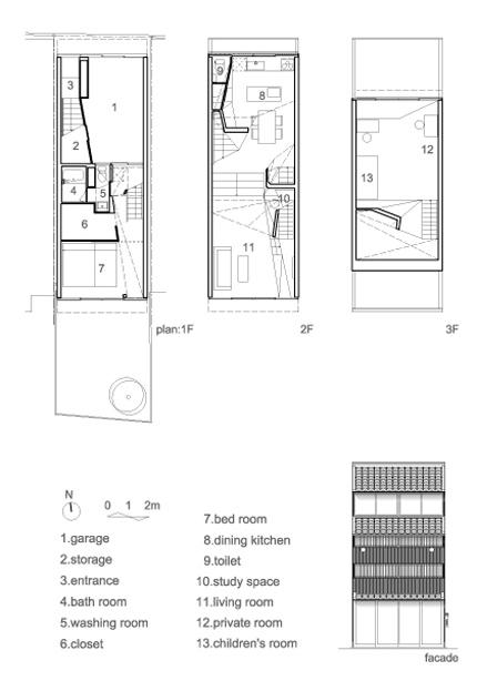 ap.n-13-2.jpg