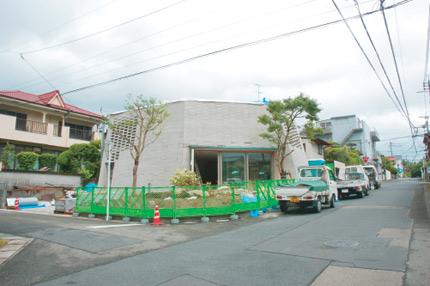 asei-san-openhouse.jpg