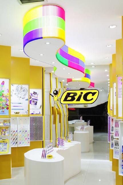 bic-a05.jpg
