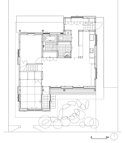 bizan-ground_floor_plan.jpg