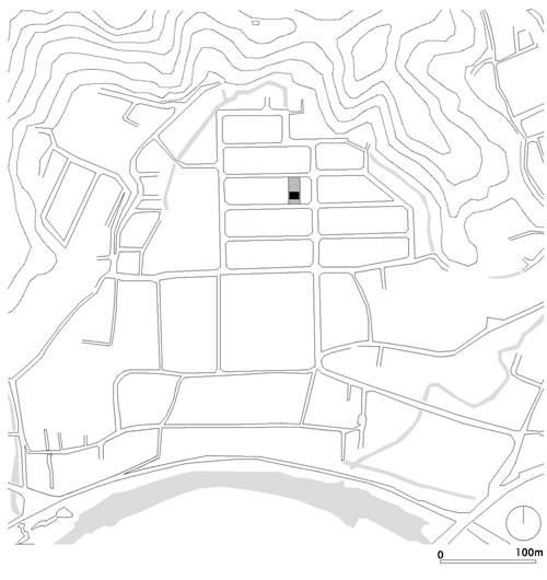 bizan-site_plan.jpg