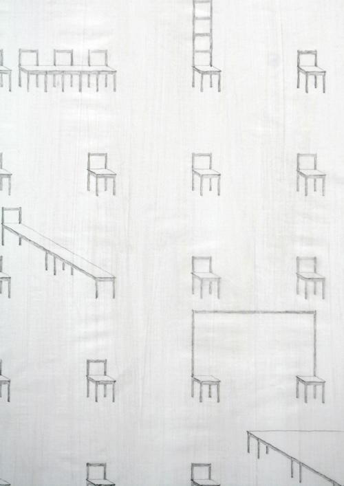 cbf_drawing02_500.jpg
