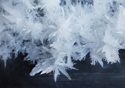 crystalDetail001.jpg