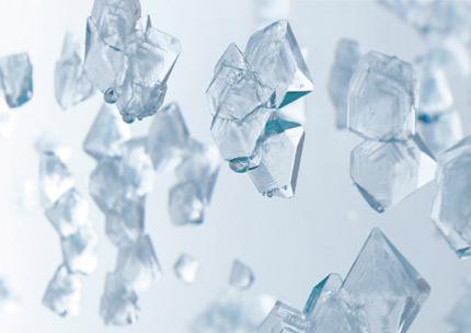 crystalDetail002.jpg