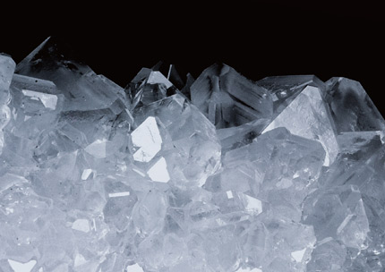 crystalDetail003.jpg