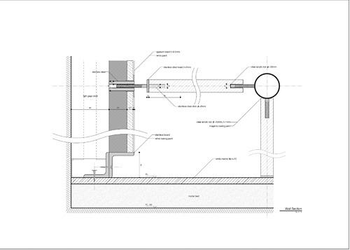 eifini_wall-detail._12JPG.jpg
