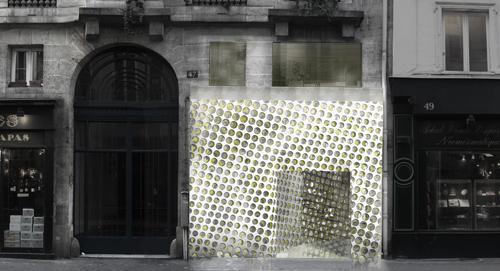 facade090606.jpg