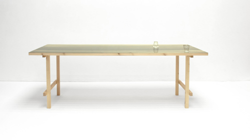 flat_table_raftered_t_3.jpg