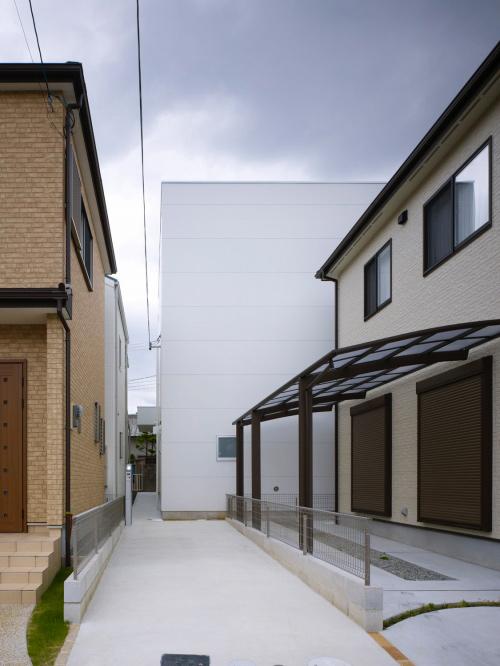 fujiwara-muro-sama01.jpg