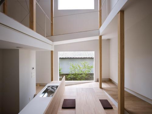 fujiwara-muro-sama03.jpg