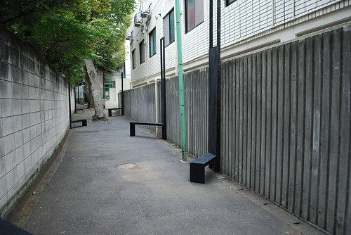 geidai-an009.jpg