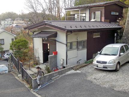 genchiku02.jpg